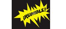 Rumble S.R.L.